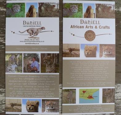 daniell-farm01